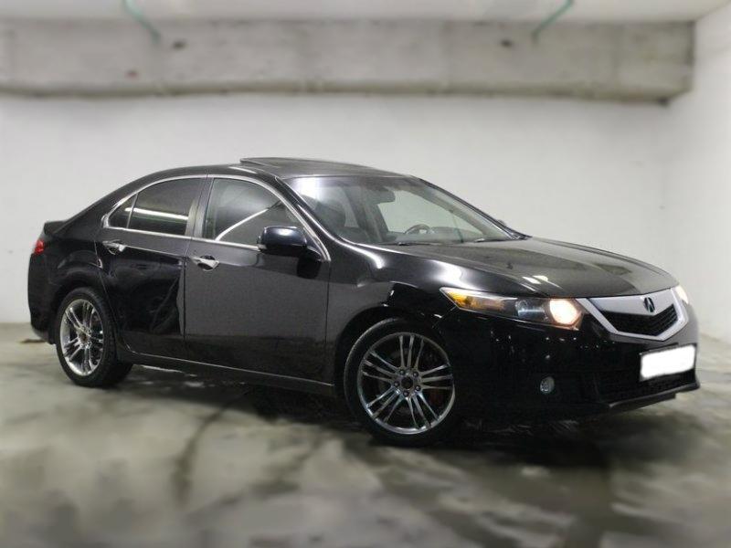 Acura2.0