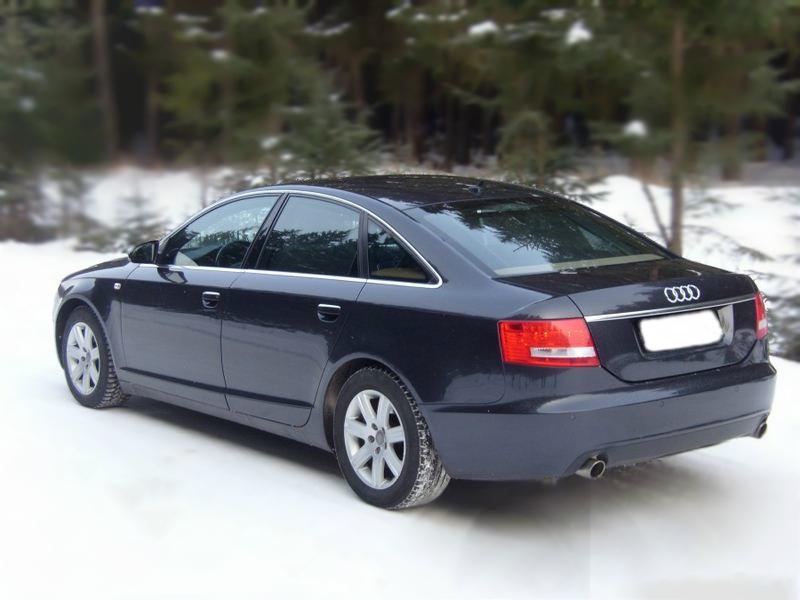 Audi 02