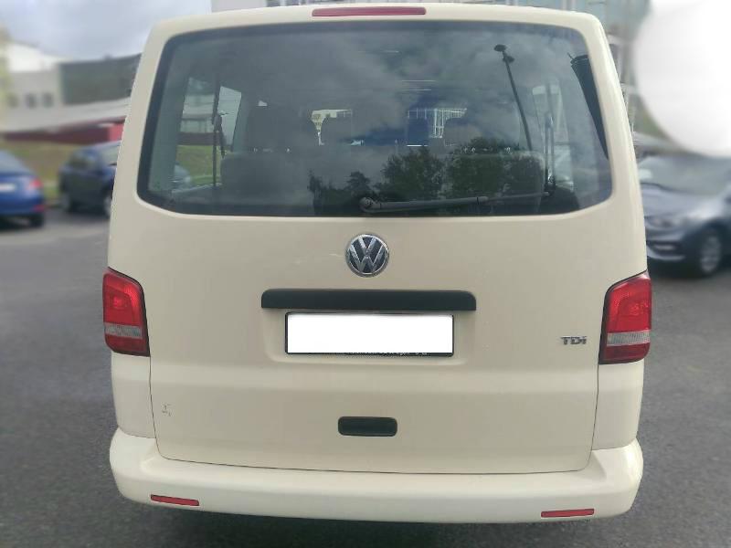 VW Caravelle3