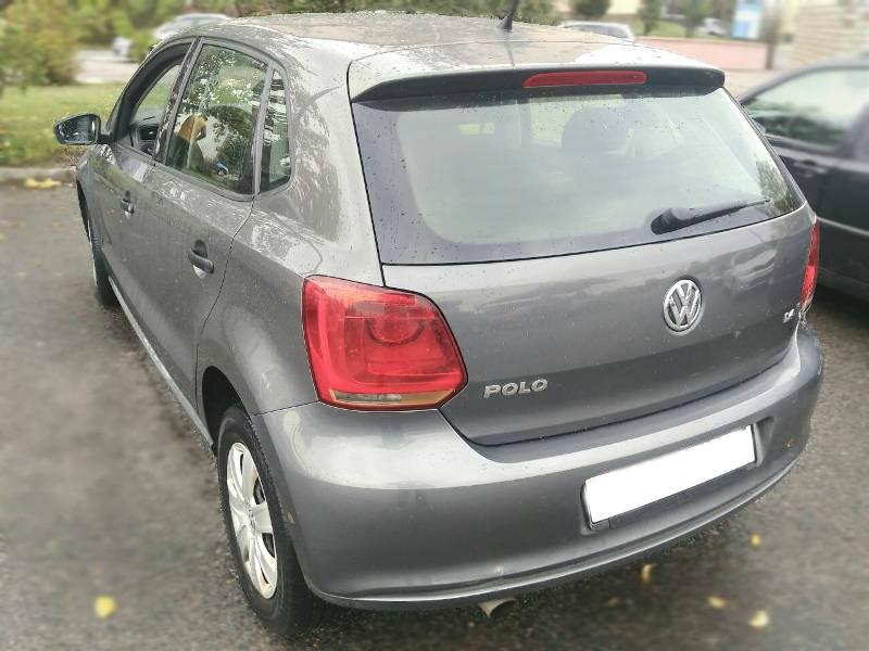 Polo11 3