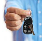 Преимущества аренда автомобилей
